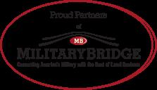 militarybridgelogo