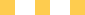 yellowsquares