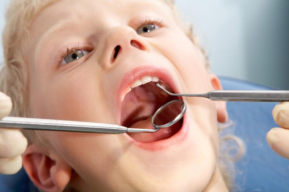 dental-care-s