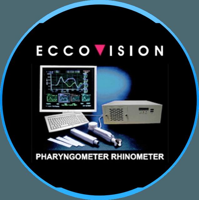 eccovision-main